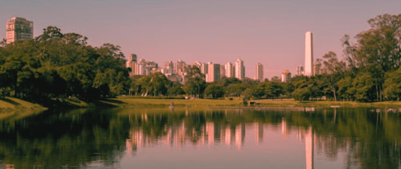 Serviço de carreto em São Paulo